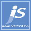 jobsystem02.jpg